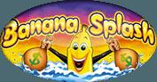 Игровой автомат Banana-Splash