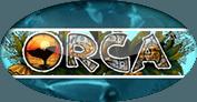 Игровой автомат Orca