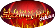 Игровой автомат Sizzling-Hot-Deluxe