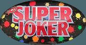 Игровой автомат Super-Joker