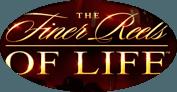 игровой автомат The Finer Reels Of Life