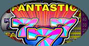 Игровой автомат Fantastic Sevens Microgaming