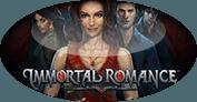 Игровой автомат Immortal Romance Microgaming