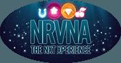 Нирвана: Опыт Будущего